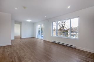 """Photo 3: 101 33412 TESSARO Crescent in Abbotsford: Central Abbotsford Condo for sale in """"Tessaro Villa"""" : MLS®# R2334643"""