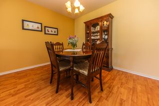 """Photo 5: 318 22022 49 Avenue in Langley: Murrayville Condo for sale in """"MURRAY GREEN"""" : MLS®# R2336851"""