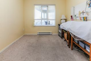 """Photo 16: 318 22022 49 Avenue in Langley: Murrayville Condo for sale in """"MURRAY GREEN"""" : MLS®# R2336851"""