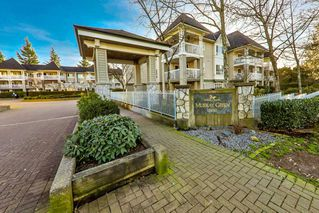 "Photo 20: 318 22022 49 Avenue in Langley: Murrayville Condo for sale in ""MURRAY GREEN"" : MLS®# R2336851"