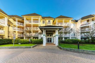 "Photo 19: 318 22022 49 Avenue in Langley: Murrayville Condo for sale in ""MURRAY GREEN"" : MLS®# R2336851"