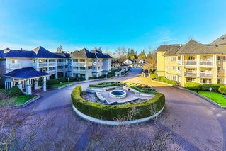 "Photo 13: 318 22022 49 Avenue in Langley: Murrayville Condo for sale in ""MURRAY GREEN"" : MLS®# R2336851"