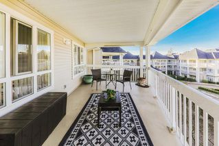 """Photo 10: 318 22022 49 Avenue in Langley: Murrayville Condo for sale in """"MURRAY GREEN"""" : MLS®# R2336851"""