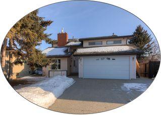 Main Photo: 6216 11 Avenue in Edmonton: Zone 29 House for sale : MLS®# E4142248