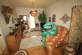 Main Photo: 11239 58 Street in Edmonton: Zone 09 House for sale : MLS®# E4142487