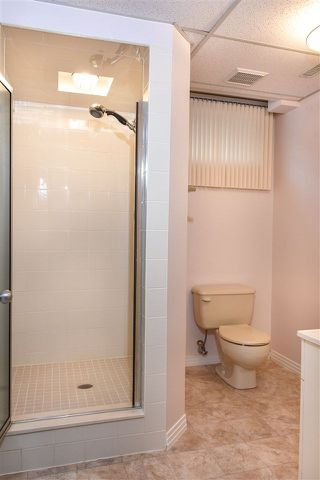 Photo 19: 10 RUNNING CREEK Point in Edmonton: Zone 16 House for sale : MLS®# E4142603