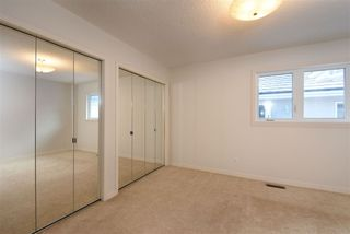 Photo 11: 10 RUNNING CREEK Point in Edmonton: Zone 16 House for sale : MLS®# E4142603