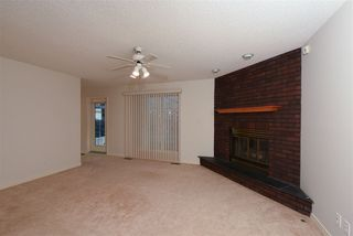 Photo 9: 10 RUNNING CREEK Point in Edmonton: Zone 16 House for sale : MLS®# E4142603