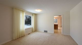 Photo 5: 10 RUNNING CREEK Point in Edmonton: Zone 16 House for sale : MLS®# E4142603