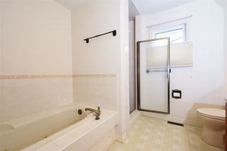 Photo 14: 10 RUNNING CREEK Point in Edmonton: Zone 16 House for sale : MLS®# E4142603
