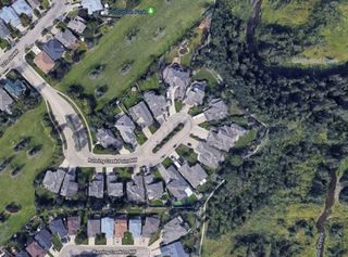 Photo 2: 10 RUNNING CREEK Point in Edmonton: Zone 16 House for sale : MLS®# E4142603