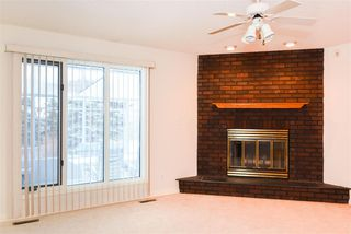 Photo 4: 10 RUNNING CREEK Point in Edmonton: Zone 16 House for sale : MLS®# E4142603