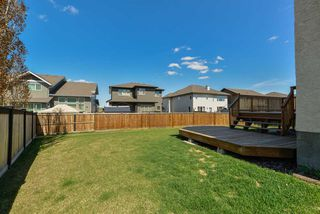 Photo 28: 9 DILLON Bay: Spruce Grove House for sale : MLS®# E4144149