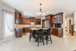 Photo 7: 9 DILLON Bay: Spruce Grove House for sale : MLS®# E4144149