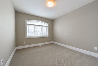 Photo 17: 9 DILLON Bay: Spruce Grove House for sale : MLS®# E4144149