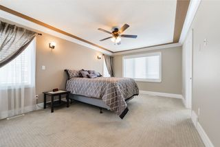 Photo 19: 9 DILLON Bay: Spruce Grove House for sale : MLS®# E4144149