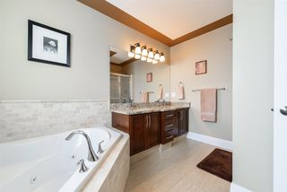 Photo 20: 9 DILLON Bay: Spruce Grove House for sale : MLS®# E4144149