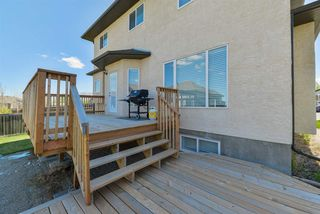Photo 27: 9 DILLON Bay: Spruce Grove House for sale : MLS®# E4144149