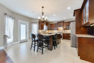 Photo 6: 9 DILLON Bay: Spruce Grove House for sale : MLS®# E4144149