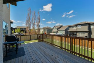 Photo 26: 9 DILLON Bay: Spruce Grove House for sale : MLS®# E4144149