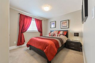 Photo 16: 9 DILLON Bay: Spruce Grove House for sale : MLS®# E4144149