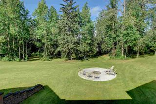 Photo 28: 0 51320 RANGE ROAD 10: Rural Parkland County House for sale : MLS®# E4144577