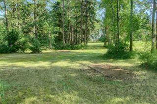 Photo 29: 0 51320 RANGE ROAD 10: Rural Parkland County House for sale : MLS®# E4144577