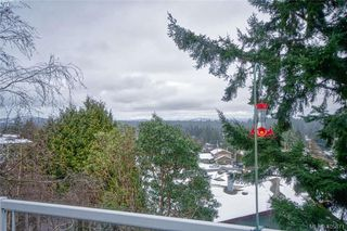Photo 28: 3371 Mary Anne Cres in VICTORIA: Co Wishart South House for sale (Colwood)  : MLS®# 806532