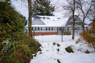 Photo 35: 3371 Mary Anne Cres in VICTORIA: Co Wishart South House for sale (Colwood)  : MLS®# 806532