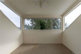 Photo 23: 3371 Mary Anne Cres in VICTORIA: Co Wishart South House for sale (Colwood)  : MLS®# 806532