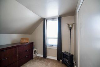 Photo 11: 358 Parkview Street in Winnipeg: St James Residential for sale (5E)  : MLS®# 1903951