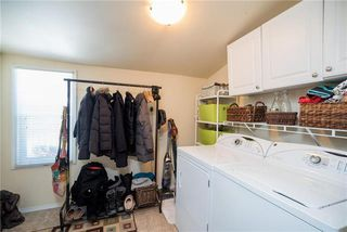 Photo 9: 358 Parkview Street in Winnipeg: St James Residential for sale (5E)  : MLS®# 1903951