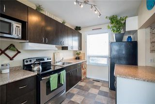 Photo 4: 358 Parkview Street in Winnipeg: St James Residential for sale (5E)  : MLS®# 1903951
