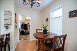 Photo 8: 358 Parkview Street in Winnipeg: St James Residential for sale (5E)  : MLS®# 1903951