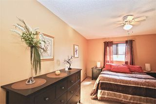 Photo 12: 213 Parkview Drive: Wetaskiwin House for sale : MLS®# E4145025