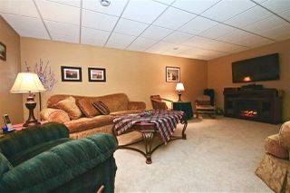 Photo 17: 213 Parkview Drive: Wetaskiwin House for sale : MLS®# E4145025