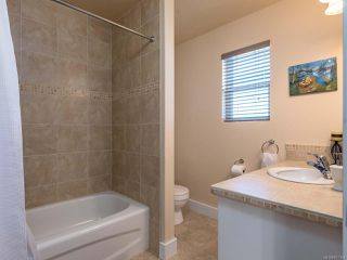 Photo 39: 2572 Carstairs Dr in COURTENAY: CV Courtenay East House for sale (Comox Valley)  : MLS®# 807384
