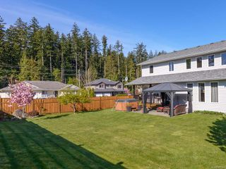 Photo 57: 2572 Carstairs Dr in COURTENAY: CV Courtenay East House for sale (Comox Valley)  : MLS®# 807384