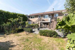 Photo 20: 14272 VINE Avenue: White Rock House for sale (South Surrey White Rock)  : MLS®# R2346927