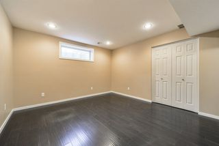 Photo 24: 49 Ventura Street: Spruce Grove House Half Duplex for sale : MLS®# E4147086