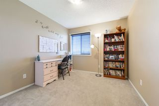 Photo 19: 49 Ventura Street: Spruce Grove House Half Duplex for sale : MLS®# E4147086