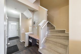 Photo 10: 49 Ventura Street: Spruce Grove House Half Duplex for sale : MLS®# E4147086