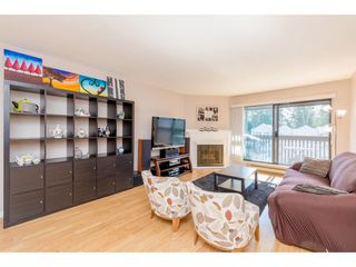 """Main Photo: 301 9682 134 Street in Surrey: Whalley Condo for sale in """"Parkwoods - The Elm"""" (North Surrey)  : MLS®# R2349490"""