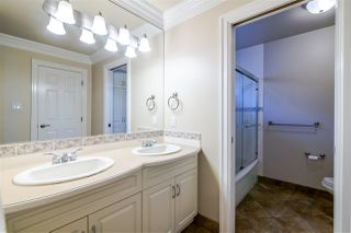 Photo 18: 6131 RICHARDS Drive in Richmond: Terra Nova House for sale : MLS®# R2349583