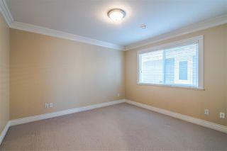 Photo 6: 6131 RICHARDS Drive in Richmond: Terra Nova House for sale : MLS®# R2349583