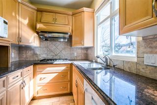 Photo 11: 6131 RICHARDS Drive in Richmond: Terra Nova House for sale : MLS®# R2349583