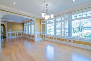 Photo 4: 6131 RICHARDS Drive in Richmond: Terra Nova House for sale : MLS®# R2349583