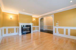 Photo 3: 6131 RICHARDS Drive in Richmond: Terra Nova House for sale : MLS®# R2349583