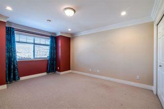 Photo 16: 6131 RICHARDS Drive in Richmond: Terra Nova House for sale : MLS®# R2349583