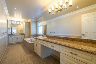 Photo 13: 6131 RICHARDS Drive in Richmond: Terra Nova House for sale : MLS®# R2349583